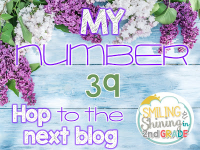 http://smilingandshininginsecondgrade.blogspot.com/2016/04/spring-book-giveaway.html