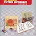 Từ điển tiếng Trung bằng hình ảnh free download