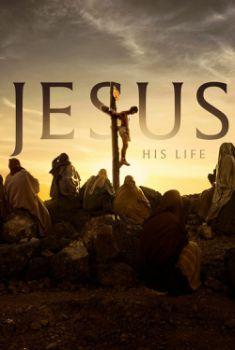 Eu Conheci Jesus 1ª Temporada