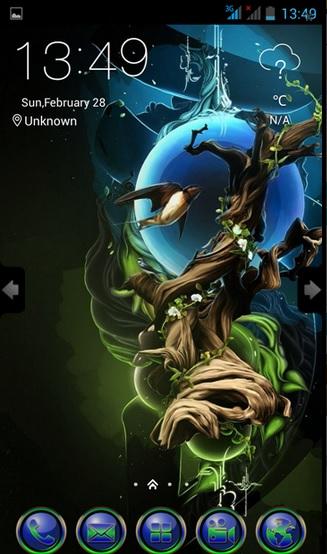 57+ Gambar Keren 3d Download HD Terbaru