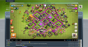 Download BlueStacks App Player 2.1.8.5663 Terbaru