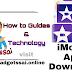 iMovie PC Download iMovie App For Windows