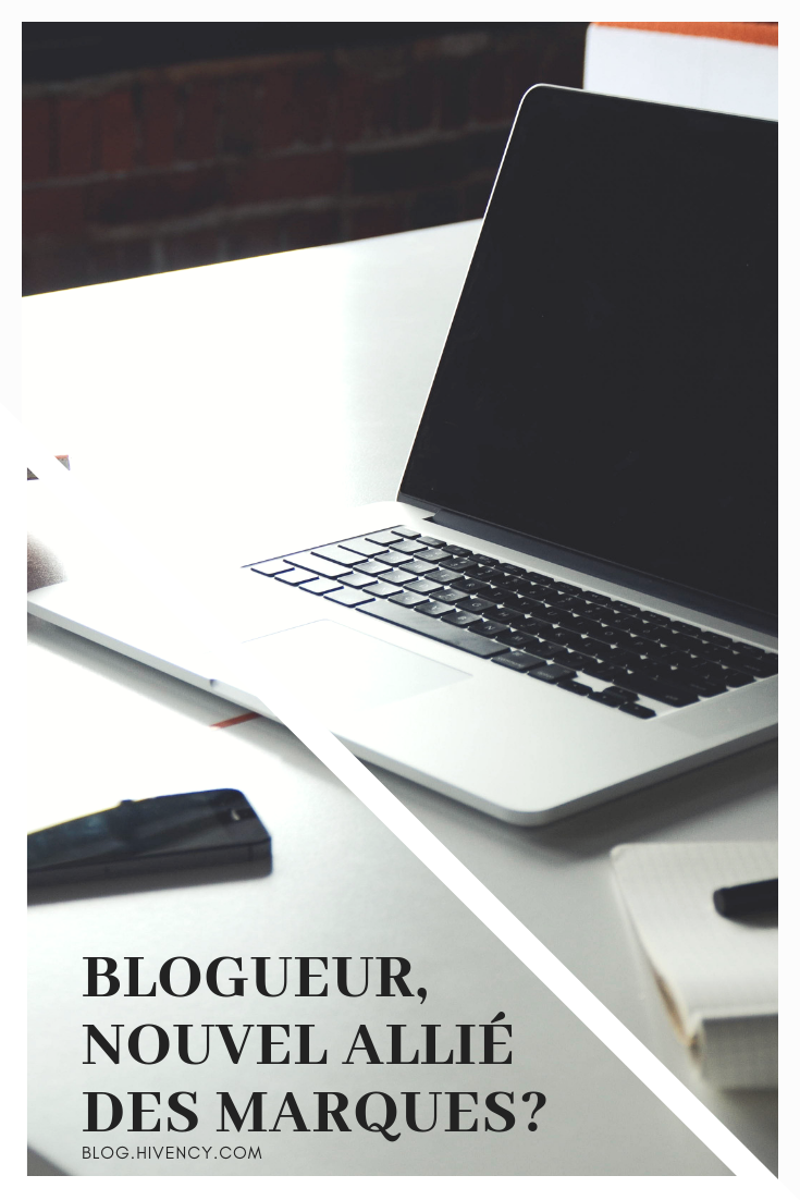 marques-allie-blog-blogueur-blogging-sollicitation-affichage-digital