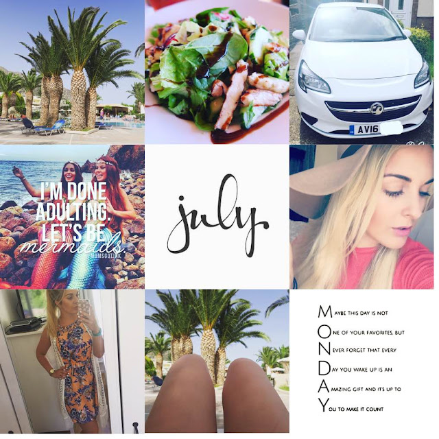 Instagram - #14