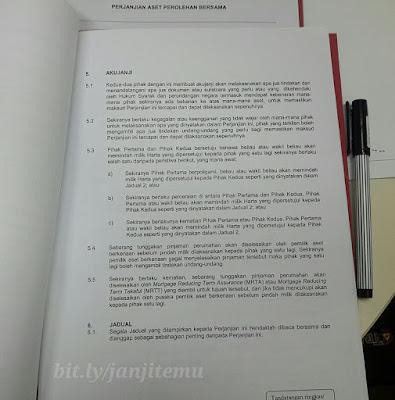 dokumen-perjanjian-aset-perolehan-bersama