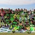 #Louveira – Com dois empates, Super conquista título da edição de 2018 da Série A do Amador