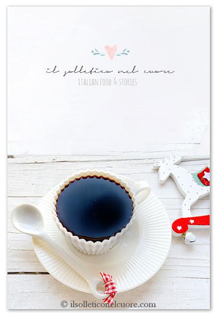 panna-cotta-caffè-ginseng-caramello
