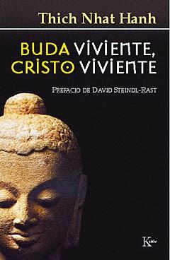 Buda viviente, Cristo viviente KAIROS