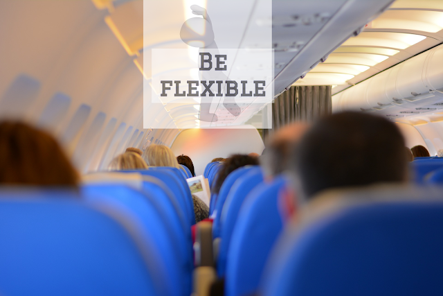 you can  check    over sites or the phone:  ■ Be prepared to stop - everyone loves flying nonstop.  ■ Travel at a different time of day  ■ Check different dates for an outbound trip  ■ Consider flying into or out of alternative airports