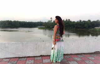 Shobnom Bubly Bangladeshi Actress Biography, Hot Photos
