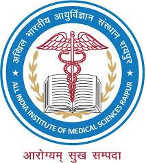 AIIMS Patna Recruitment 2018 www.aiimspatna.org Assistant Professor - 16 posts walkin  9th July 2018