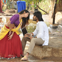 Satya 2 telugu movie new stills