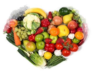 pareri slabire cu regimul cu alimente in culori