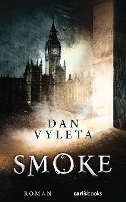 https://www.randomhouse.de/Paperback/Smoke/Dan-Vyleta/carls-books/e500819.rhd#info