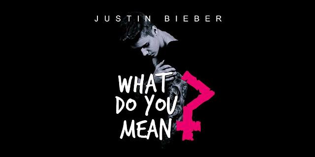 Guitar guitar chords what do you mean : What Do You Mean Guitar CHORDS | Justin Bieber - TheDeepak.Com