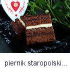 http://www.mniam-mniam.com.pl/2015/12/piernik-staropolski.html