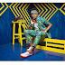 AUDIO | Bahati _Diana | MP3 DOWNLOAD