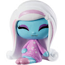 Monster High Abbey Bominable Series 1 Sleepover Ghouls Figure