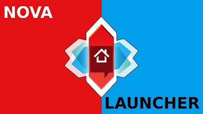 Nova Launcher Prime Final Apk + Mod for Android Tesla Unread