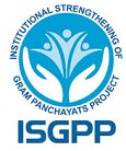 ISGPP Recruitment