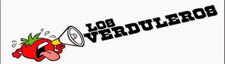 Los Verduleros Paraguay Descargar MP3 Gratis