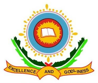 Bowen University Post UTME / Direct Entry Screening Form for 2020/2021 Academic Session [UPDATED]