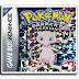 Pokemon Dark Cry Version (USA) GBA ROM