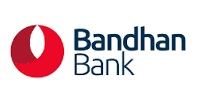 Bandhan Bank Recruitment 2019