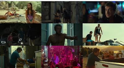 Download Film One Wild Moment (2015) Terbaru