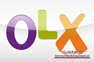 Olx Mobile, Olx Lampung, Olx Indonesia,