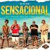 [News] WC no Beat lança clipe de Sensacional, parceria com Cacife Clandestino. Nego do Borel,Kevin O Chris e Matuê