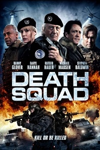 Watch 2047: Sights of Death (Death Squad) Online Free in HD