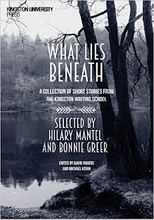 http://www.amazon.co.uk/What-Lies-Beneath-selection-Kingston/dp/1899999817/ref=sr_1_1?ie=UTF8&qid=1443036751&sr=8-1&keywords=what+lies+beneath+kingston+university+press
