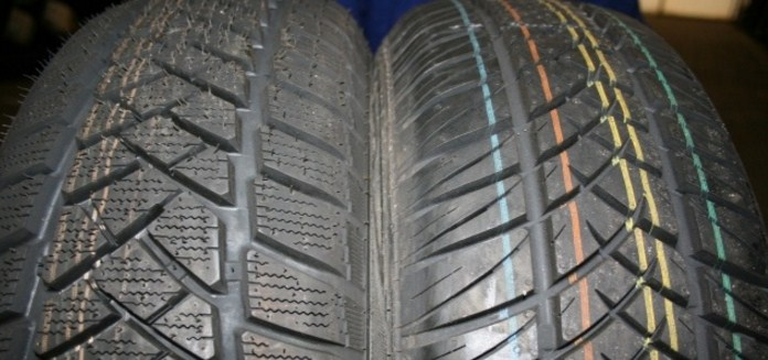 Summer Tires Vs All Season >> Petro Nissan Summer Tires Vs All Season Tires