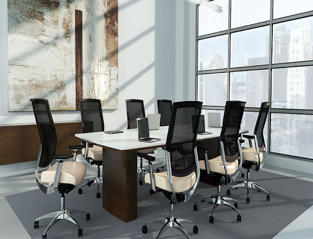 buying used office furniture Peoria IL for sale discount
