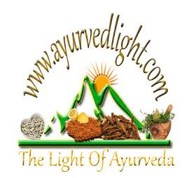 www.ayurvedlight.com
