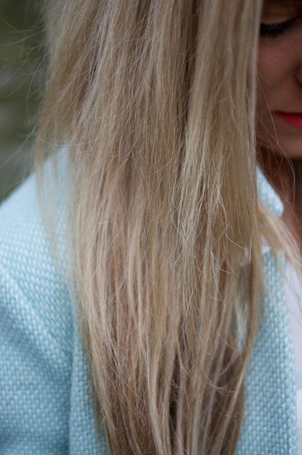 hedkandy hair extensions