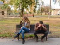 Boşanma Sebepleri Nelerdir?   Hangi Şartlarda Boşanabilirim?