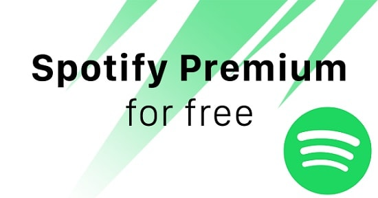 FREE SPOTIFY PREMIUM APK FOR ANDROID FREE DOWNLOAD ...