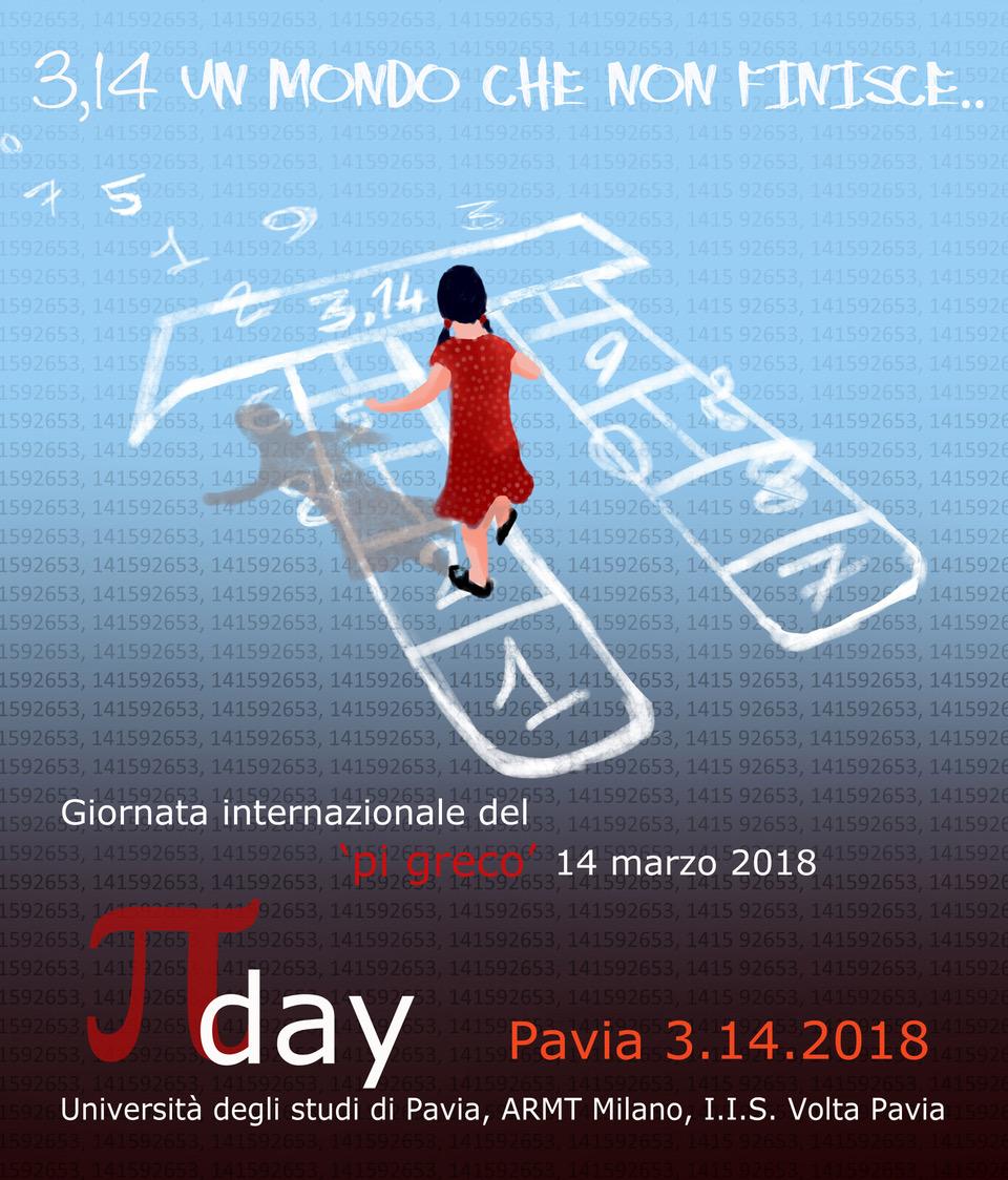 """Comune Di Pavia Polizia Locale: Istituto D'Istruzione Superiore """"A. Volta"""" Sez Liceo"""