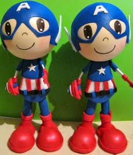 http://www.patronesfofuchas.org/2014/04/capitan-america.html