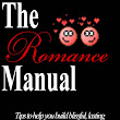 My 2nd book, The Romance Manual, is out NOW.