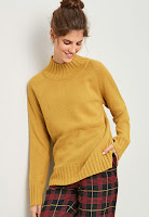 pulovere-si-cardigane-dama-colectie-noua-4
