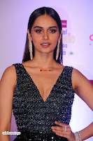 Bollywood Celebs at mirchi music Awards 2018 ~  Exclusive 008.jpg