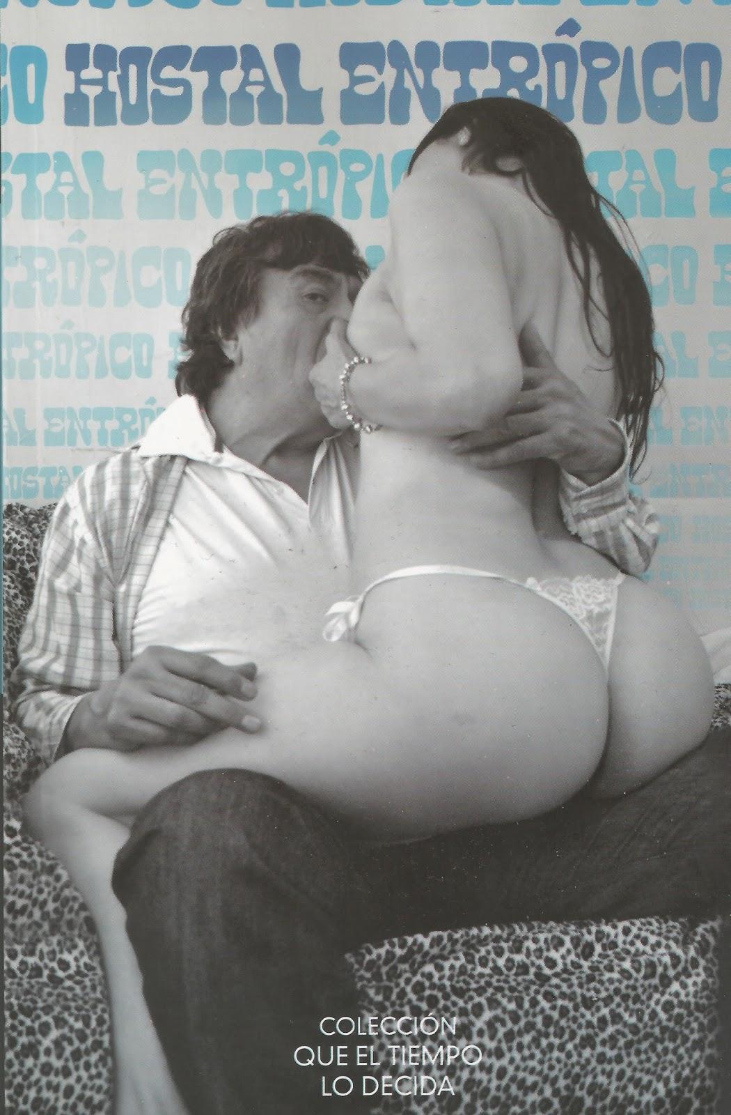 Sexo Con Viejas 26