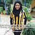 Kongsi Kelebihan Kahwin Suami Orang, Gadis Ini Dikecam Netizen