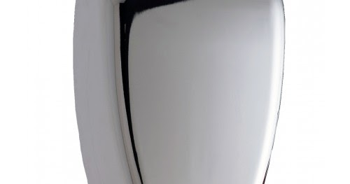 Hand Dryer Suppliers Australia: Know the Factors to Consider