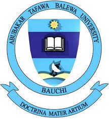 ABSU Post UTME Admission Screening Result 2018/19