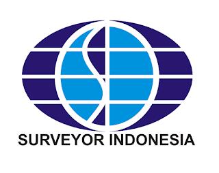 PT. Surveyor Indonesia