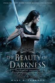 https://www.goodreads.com/book/show/25944798-the-beauty-of-darkness?ac=1&from_search=true